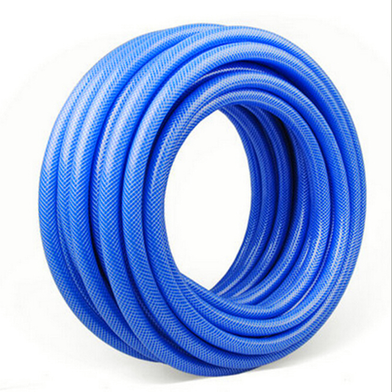 High Quality Pvc Watering Hoses Garden Hose Water Pipe For