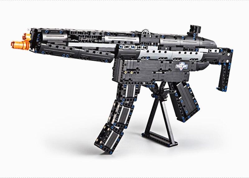 LEGO-building-block-gun-81006_10