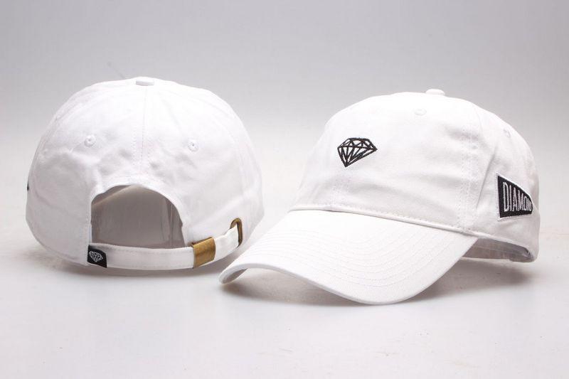 Prix pour WENDYWU 2017new casquette de baseball homme fille hip-hop bouchon D'été chapeau De Diamant version Coréenne EXO chapeau