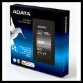 Марка ADATA SP900 Твердотельный Накопитель SSD 128 ГБ Твердый Жесткий Диск HD жесткий Диск SATA3 жесткий диск ssd диск Для Ноутбуков Desktop msata ssd