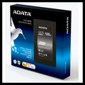 Brand ADATA SSD 128GB SP900 Solid State Drive Solid Hard Disk HD Hard Drive Disk SATA3 hdd ssd disk For Laptop Desktop msata ssd
