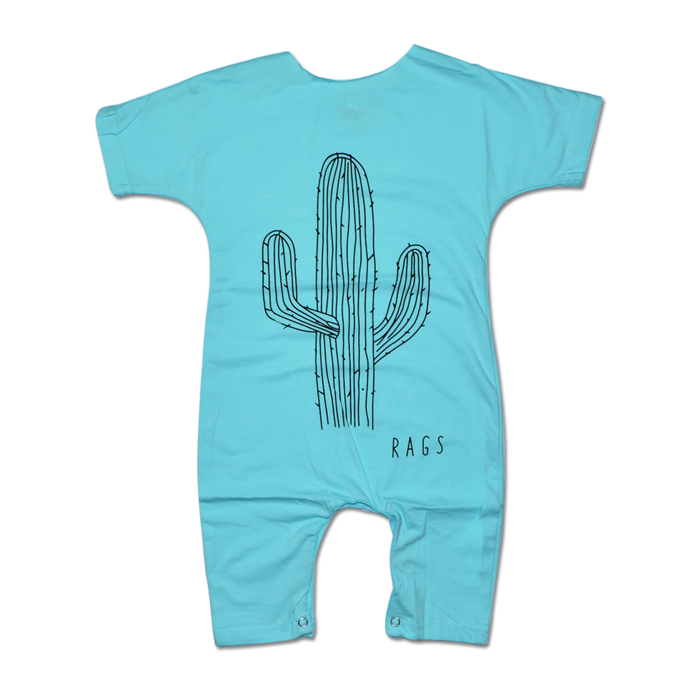 Hot sales summer baby rompers cotton newborn infant clothing baby boy girl costume clothes newborn baby rompers baby clothing 100% cotton infant jumpsuit ropa bebe long sleeve girl boys rompers costumes baby romper