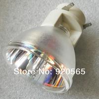 Ücretsiz Kargo MC. JKL11.001 Projektör çıplak lamba ampulü P-VIP190W/0.8 E20.9 ACER X112H/X122 Projektör