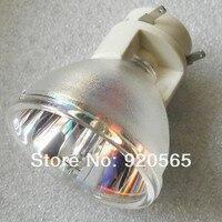 Envío Gratis MC. JKL11.001 proyector bulbo de la lámpara P-VIP190W/0,8 E20.9 para ACER X112H/X122 proyector