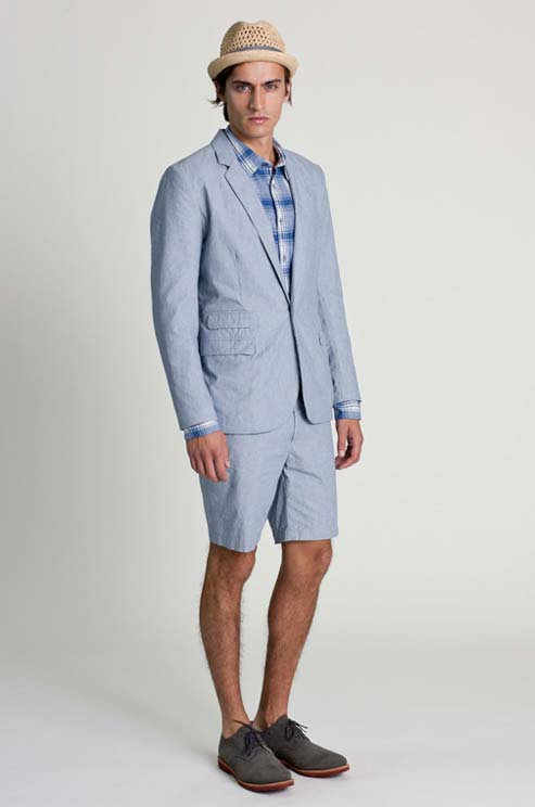 Casual Wedding Suits for Men _Wedding Dresses_dressesss