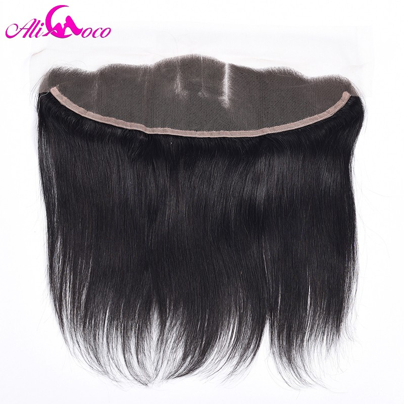 Cambodian-Virgin-Hair-With-Lace-Frontal-Cambodian-Lace-Frontal-Closure-With-Bundles-Virgin-Hair-Cambodian-Straight (4)
