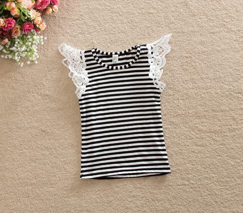 Striped Shirt (2)