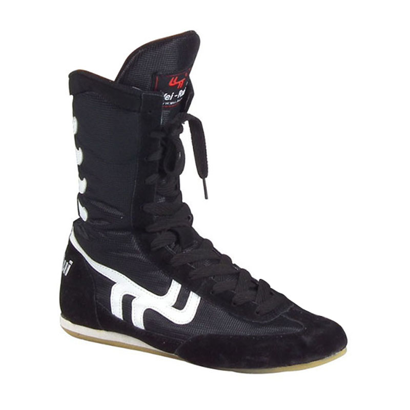 Online Get Cheap Wrestling Shoes Mens -Aliexpress.com | Alibaba Group