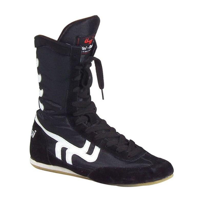 Popular Wrestling Shoes Men-Buy Cheap Wrestling Shoes Men lots ...