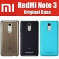 Redmi note3 pro oficial estoque é 100% real e original para xiaomi redmi note 3 case prime 5.5 polegada rohs pu leather flip cobrir