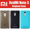 redmi note3 pro official stock it's 100% real original for xiaomi redmi note 3 case prime 5.5 inch ROHS PU Leather flip cover