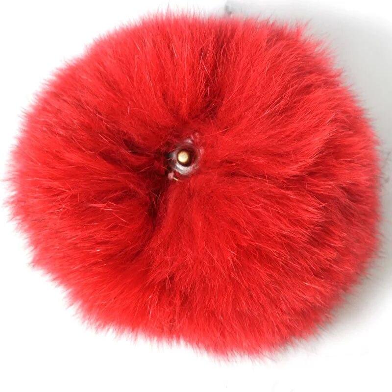 6 fox red4