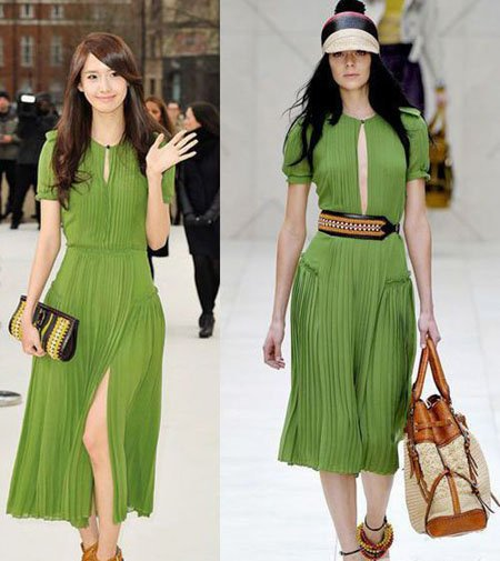 3fab21852008 Free Shipping Women's Bohemian Style Long Dress Short Sleeve Chiffon Dresses  Beach Dress Summerdresses D5612