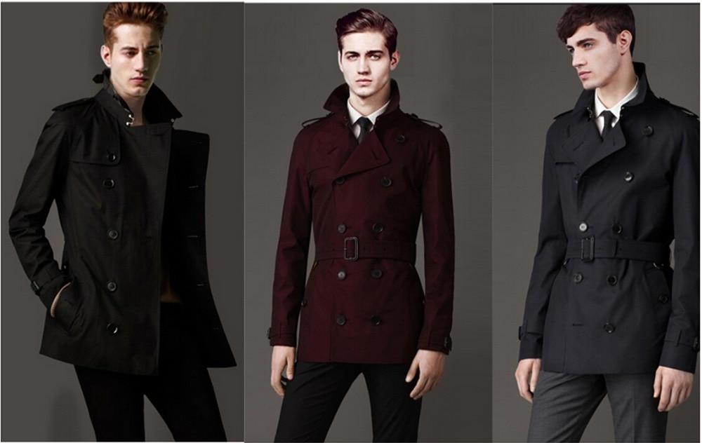 2014-New-fashion-trench-coat-men-short-single-breasted-coat-men -wind-breaker-personalized-men-wind.jpg