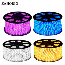 https://ae01.alicdn.com/kf/HTB1CIxtoAKWBuNjy1zjq6AOypXaZ/5M-5M-7M-8M-9M-10M-13M-RGB-Led-Strip-5050-Waterproof-Led-Verlichting-Neon-Light.jpg_220x220.jpg