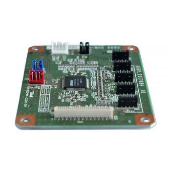 for Epson  Stylus Pro 7880 Left Board