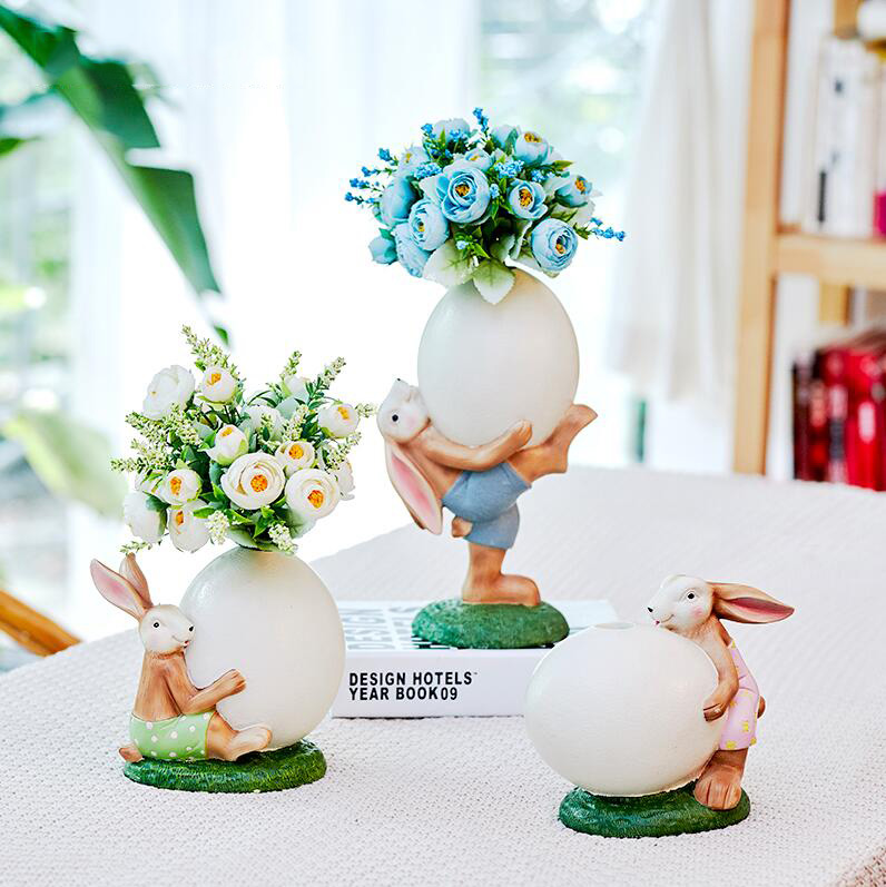 Practical Wedding Gifts: Creative Home New House Practical Water Fountain Ornaments