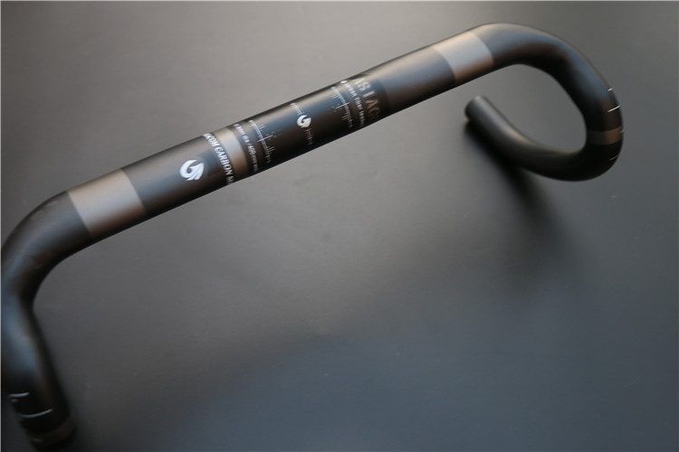 Mountain bike carbon handlebar road bike handlebar bicycle handlebar bicycle handlebar bicycle accessories