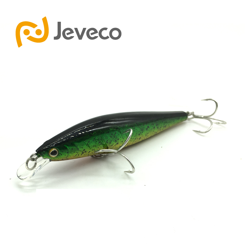 camera fishing lure
