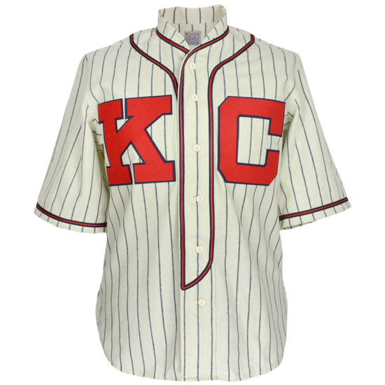 Customization KC 5# Jackie Robinson Retro Baseball Jersey Mens Kansas City Monarchs Jerseys Custom Any Size Any Number S-5XL варочная панель индукционная gorenje iq634usc