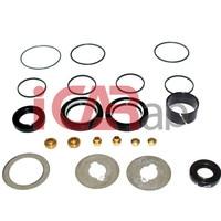 Automobiles Power Steering Repair Kit OEM 04445 35160 For Toyota 4RUNNER LAND CRUISER 90 Tacoma