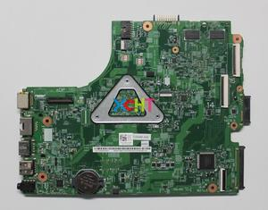 Image 2 - Für Dell Inspiron 3441 3541 CN 052GNY 052GNY 52GNY 13283 1 PWB: XY1KC w E1 6110 CPU Laptop Motherboard Mainboard Getestet