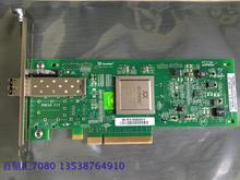 Оригинальный Qlogic QLE2560 06H20P R730 8 Г один порт HBA карты