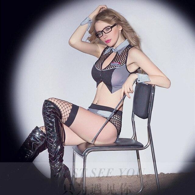 Porno-Bild der Lehrer