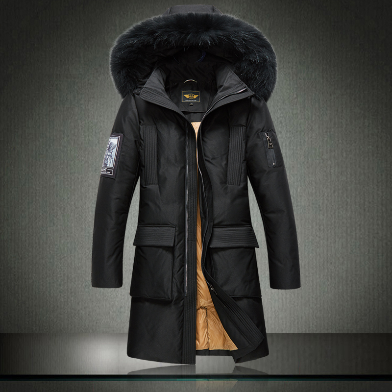 Popular Best Winter Jacket-Buy Cheap Best Winter Jacket lots from