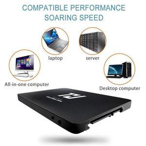 "Image 5 - THU 7mm SSD Sata3 DISK 120GB 240GB 480GB 1TB SSD SATA3 2.5 ""Interne Solid festplatte 540 MB/s für PC Laptop notebook"