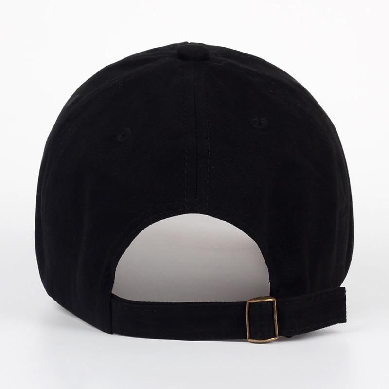 Veinte pilotos gorra de béisbol de la banda de rock alternativo sombrero de  papá mejor combinación 344f20dbdc8