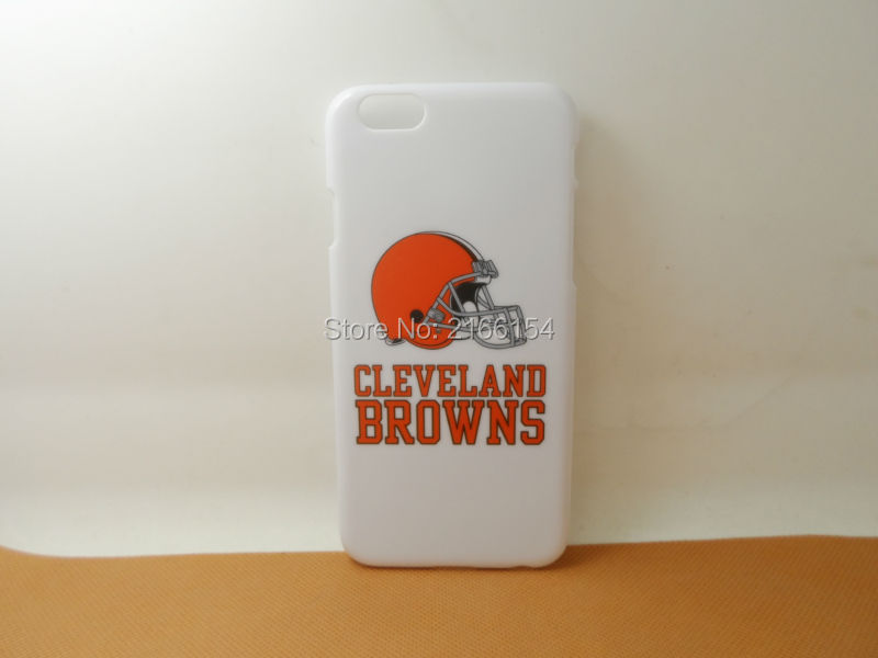 iphone 6 cleveland browns
