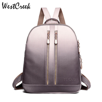 Women Leather Backpacks For Girls Sac a Dos School Backpack Female Travel Shoulder Bagpack Ladies Casual Daypacks Mochilas