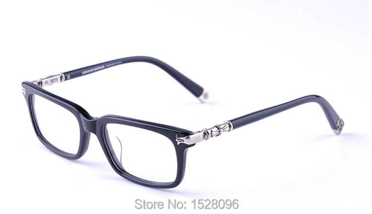 buy wholesale reading glasses from china