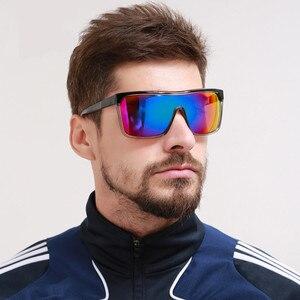 2019 Dazzle Sunglasses Men's D