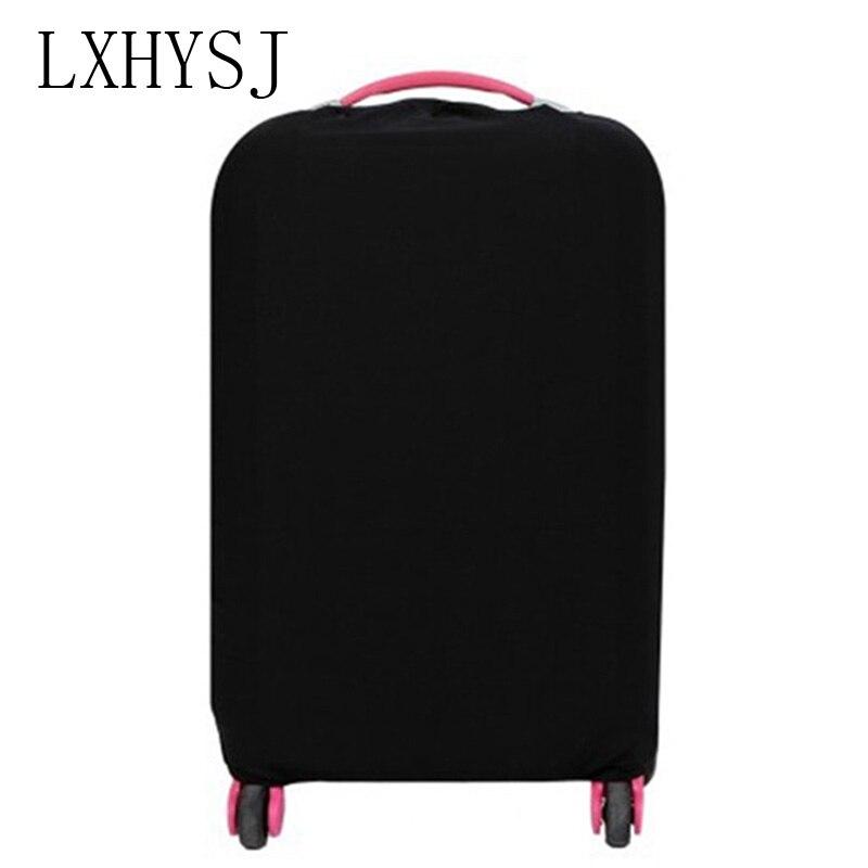 di-colore-solido-di-viaggio-valigia-dei-bagagli-coperchio-di-protezione-della-polvere-della-copertura-per-18-30-pollici-trolley-copertura-antipolvere-custodia-da-viaggio-accessori