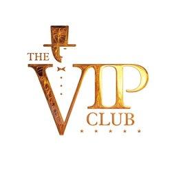 VIP Ссылка для специального покупателя 02