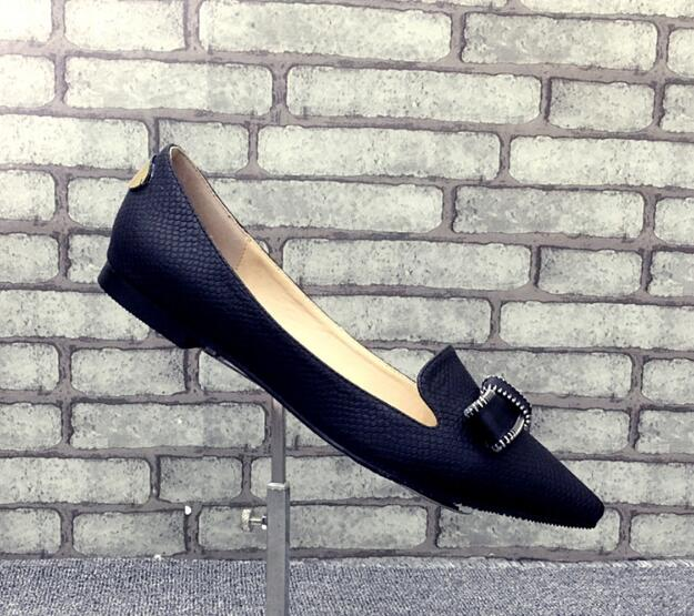 Top sell women shoes flats butterfly-knot decoration slip-on women Spring sexy loafers black red blue heels plus size for women beyarne rivets decoration brand shoes flats women spring autumn fashion womens flats boat shoes sexy ladies plus size 11