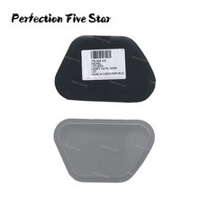 Popular 7p6-Buy Cheap 7p6 lots from China 7p6 suppliers on