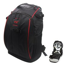 Multifunctional Waterproof Drone Bag Backpack For DJI Phantom 4/4 Pro(+/Plus)/Phantom 3 2 Xiro ZEROTECH/DSLR Camera Bag