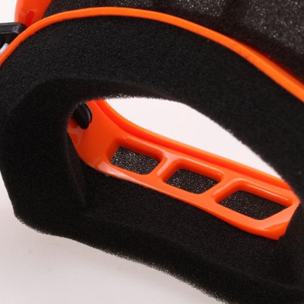 Горячие Мотокросс MTB ATV/Dirtbike Off Road очки Гонки очки