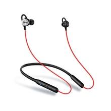 Meizu EP52 Wireless Bluetooth 4.1 Sport Earphone