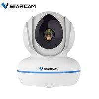 2018 New Arrival Vstarcam C22Q 4MP 2 4G 5G WiFi IP Camera H 265 Baby Monitor