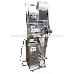 Wysokiej precyzja tanie cena tylnej stronie pakowaczka SMFZ-500D z drukarka daty