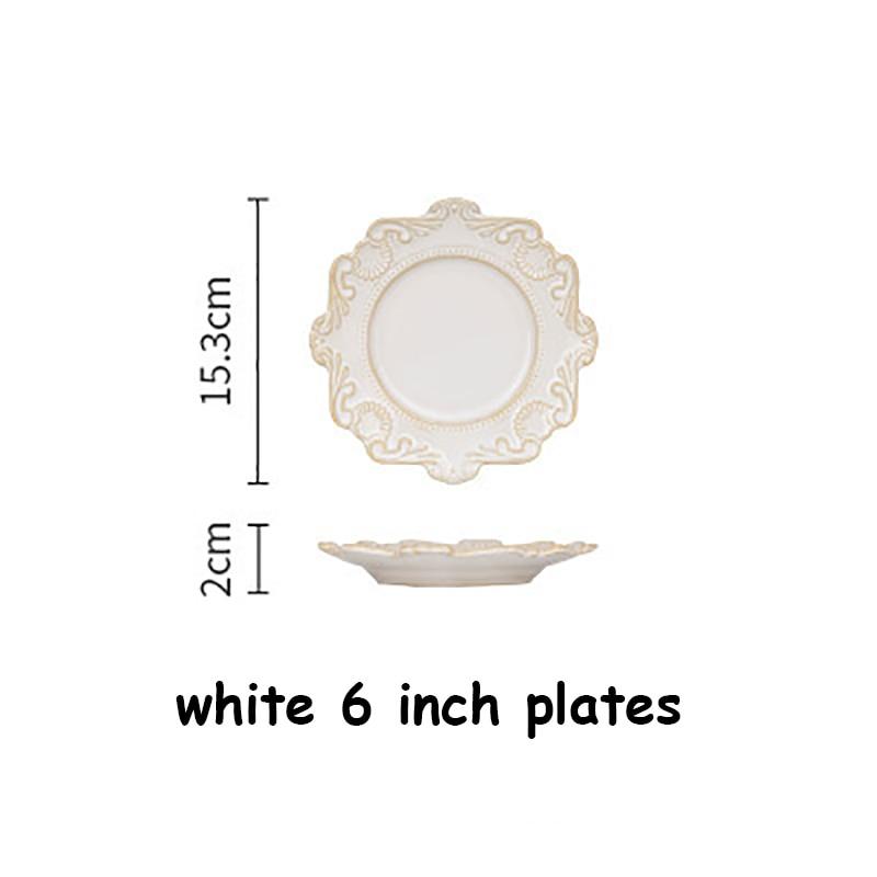 White-plate-6