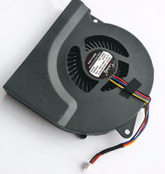 Процессор вентилятор охлаждения 5 В 0.28a-0.5a для Asus N53JF N53JN N73Jn N53 N53JQ n53sm N53SN N53SV N53JG n53jl серии Тетрадь Замена