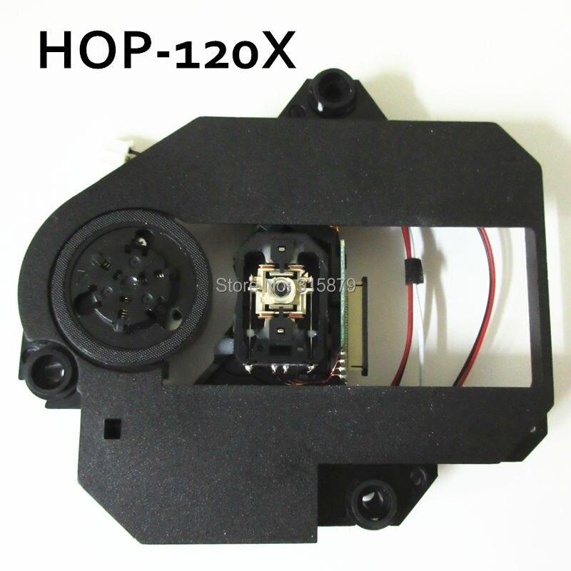 HOP-120X  (1)