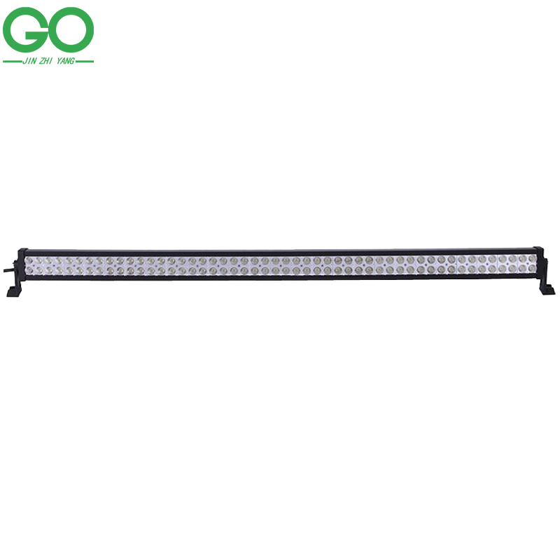 c95c5a9d495 300W LED Work Light Bar Offroad Boat Car Tractor Truck 4x4 4WD SUV ATV 12V  24V