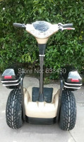 DOUBLE CLEARING THE CUSTOMS AND INCLUDED THE CUSTOMS CHARGES 500w 4-wheel Electric Scooter Foldable MAX speed 25km/h