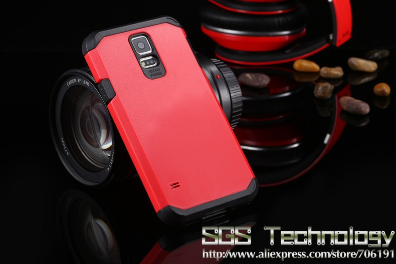 S5 tough armor case06